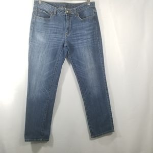 Jennifer Lopez jeans Sz unknown